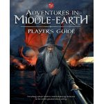 Adventures in Middle Earth/Abenteuer in Mittelerde