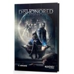 Dishonored: The Roleplaying Game