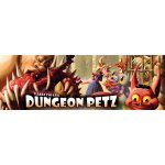 Dungeon Lords / Petz