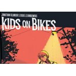 Kids on Bike