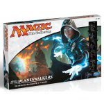 Magic the Gathering: Arena of the Planeswalker