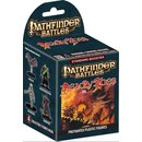 Pathfinder Battles ? Deadly Foes Booster