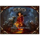 The Dark Eye Card Pack: Spells & Rituals