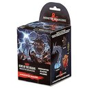 Dungeons & Dragons Fantasy Miniatures: Icons of the...