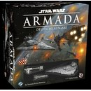 Star Wars: Armada Grundspiel (Deutsch)