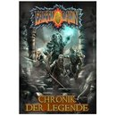 Earthdawn Chronik der Legende