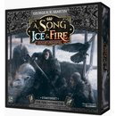 A Song of Ice & Fire - Die Nachtwache - Starterset DE