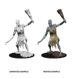 D&D Nolzurs Marvelous Miniatures - Stone Giant