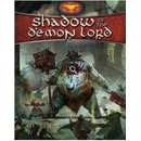SHADOWS OF THE DEMON LORD RPG