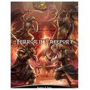 Shadows of the Demon Lord - TERROR IN FREEPORT