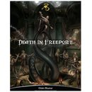 Shadows of the Demon Lord - DEATH IN FREEPORT