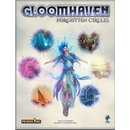 Gloomhaven Forgotten Circles (Gloomhaven Expansion) deutsch