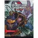 D&D Explorers Guide to Wildemount - EN