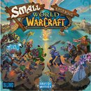 Small World of Warcraft - DE