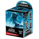 D&D Icewind Dale: Rime of the Frostmaiden: Booster (Set...