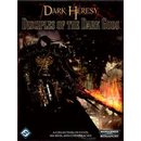 Dark Heresy: Disciples of Dark Gods