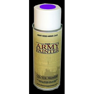 Colour Primer Alien Purple 400ml