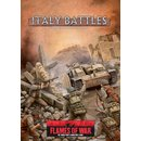 Flames of War: Italy Battles